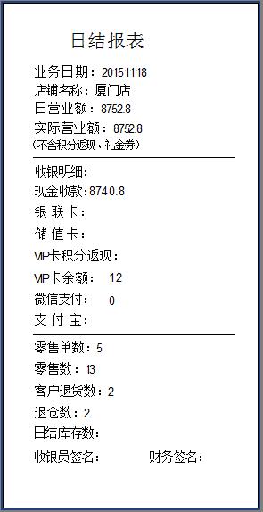 营业员日结_gtrij.fr3