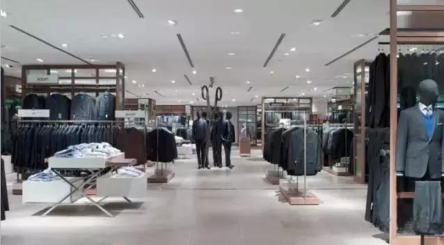 衣服会卖不如会摆!!